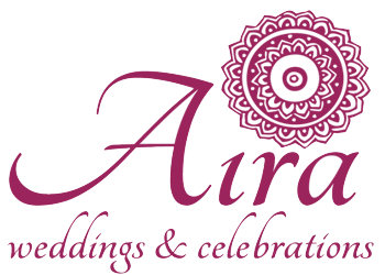 Aira Wedding Planners