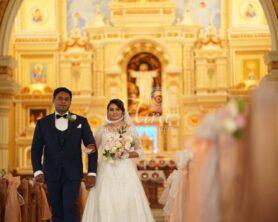 Wedding Planners1