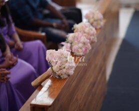 Wedding Planners3