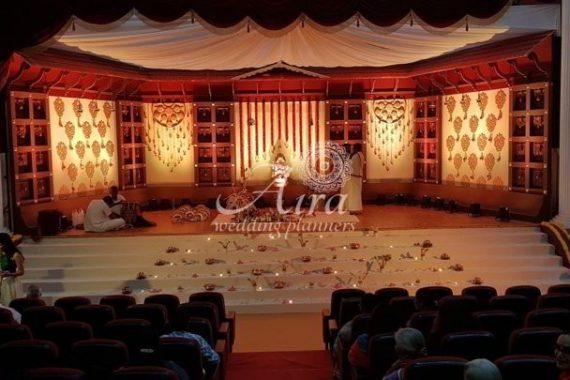 Wedding Planners4
