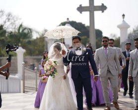 Wedding Planners5
