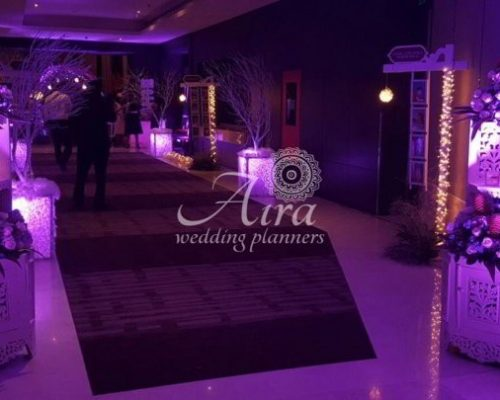 Wedding Planners6