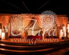 Wedding Planners7