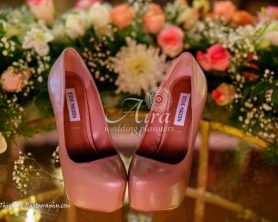 Wedding Planners8