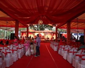 wedding planners10
