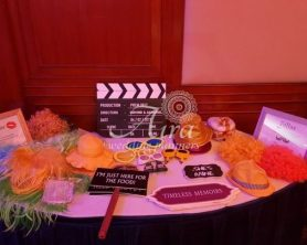 wedding planners12