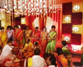 wedding planners14