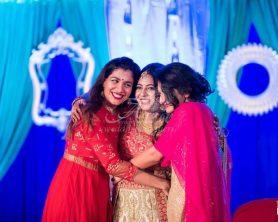 wedding planners15