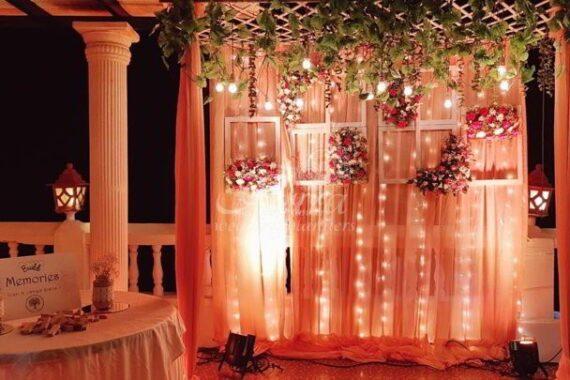 wedding planners2
