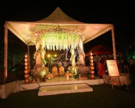 wedding planners3