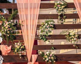 wedding planners6