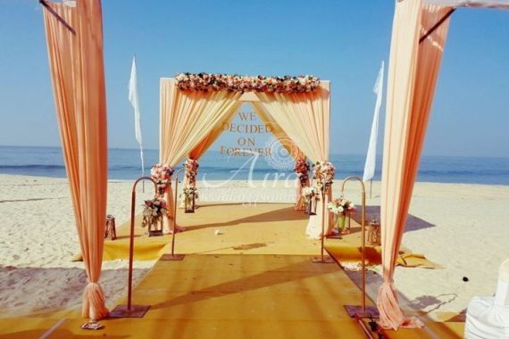 wedding planners7